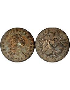 1794dollar