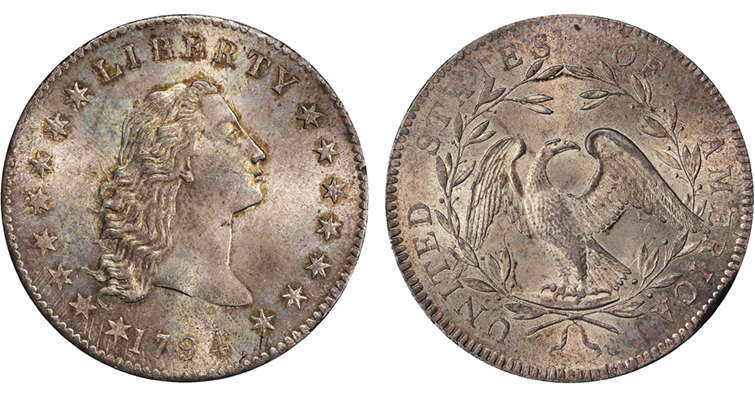 1794dollar1