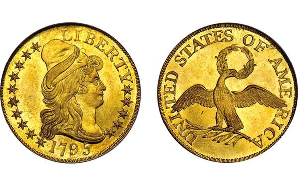 1795-bd-1-stacks_merged