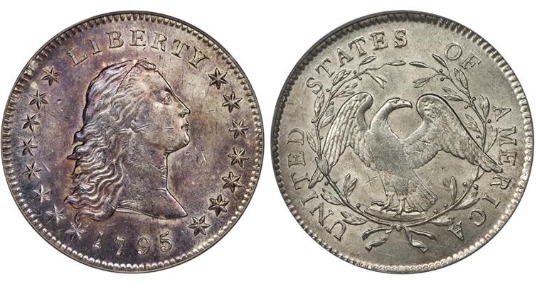 1795-dollar