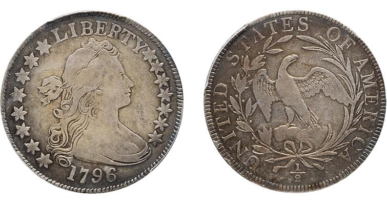 1795-draped-bust-15-stars-half-dollar-merged