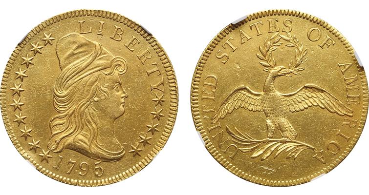 1795-eagle-merged