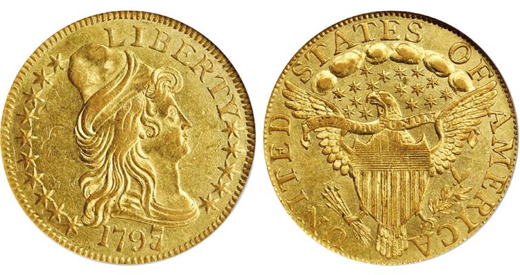 1795-eagle