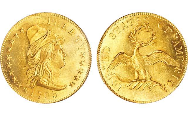 1795-eagle_merged