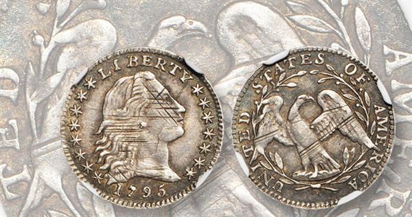 1795-flowinghair-half-dime-lead