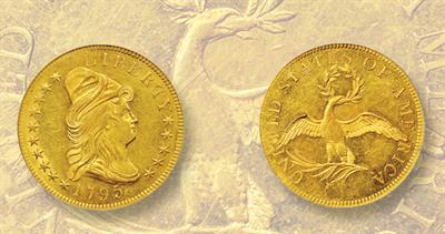 1795-gold-eagle-lead