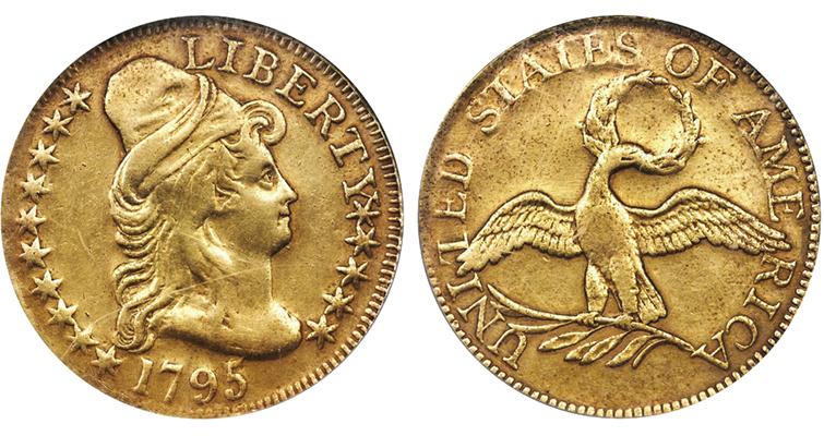 1795-gold-eagle