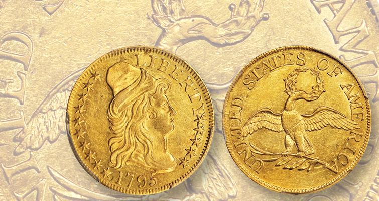 1795-gold-half-eagle-lead
