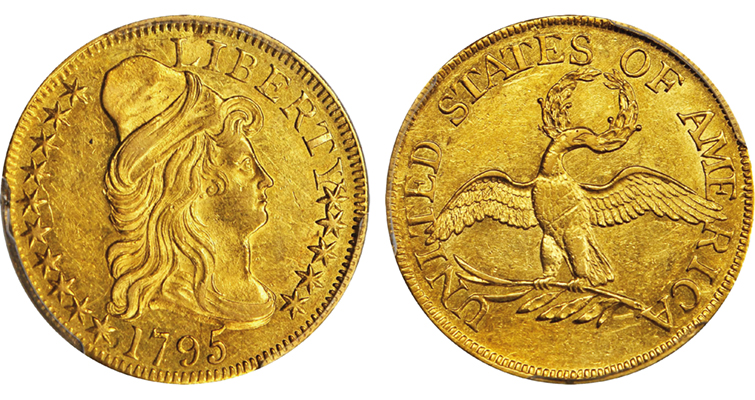 1795-gold-half-eagle