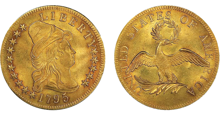 1795-gold