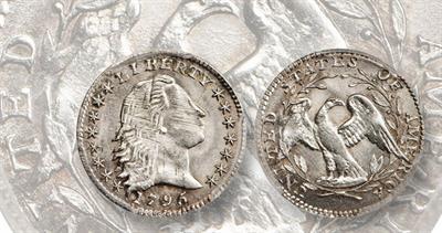 1795-halfdime-lead