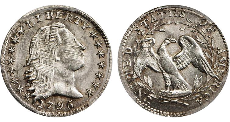 1795-halfdime