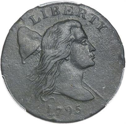 1795-jefferson-obverse
