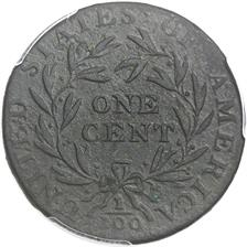 1795-jefferson-reverse