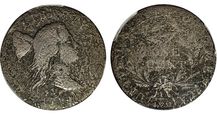 1795-jefferson