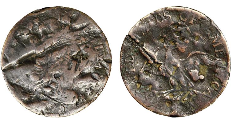 1795-pattern-eagle