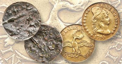 1795-Pattern-gold-eagle-lead