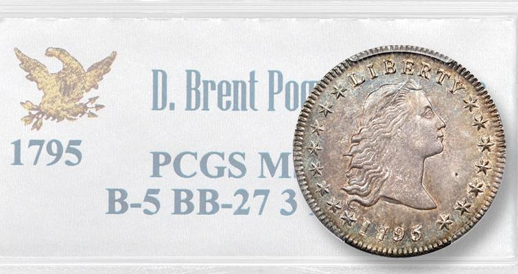 1795-poque-dollar-lead