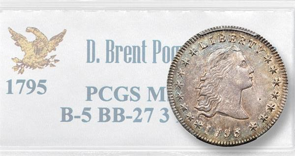 1795-poque-dollar-lead