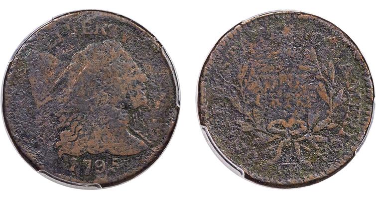 1795-reeded-edge-merged
