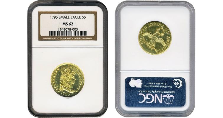 1795-small-eagle-half-eagle-gold-holder-merged