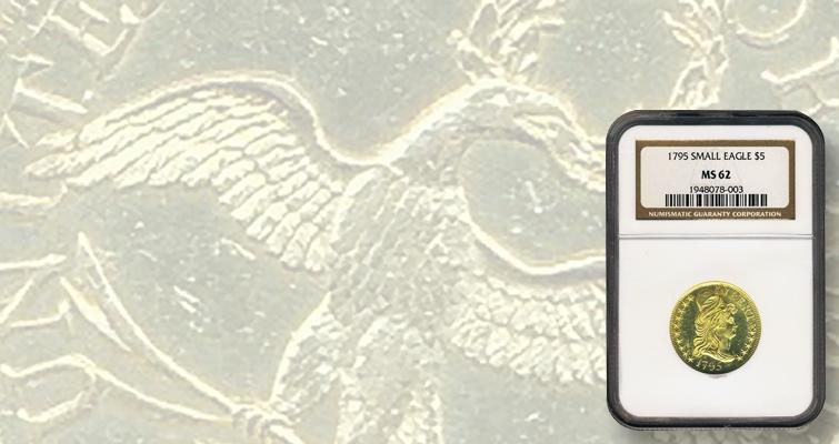 1795-small-eagle-half-eagle-gold-lead