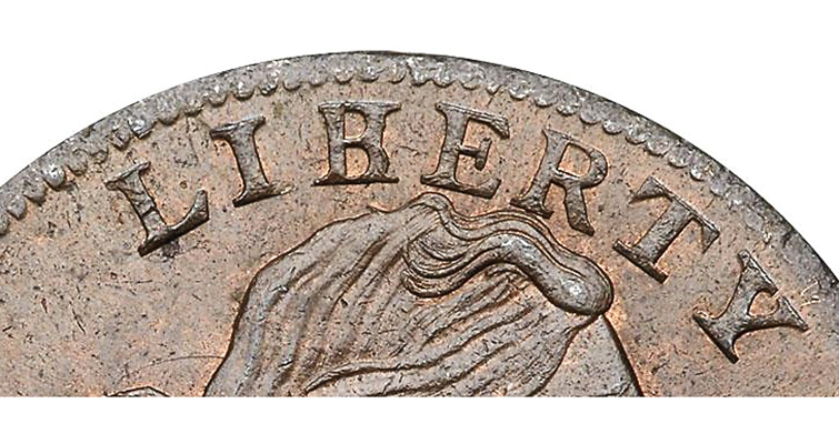 1796-Cent-Obv-Detail