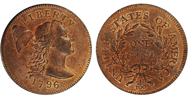 1796-cent-pogue-v-sbg