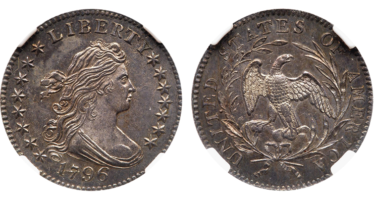 1796-dime