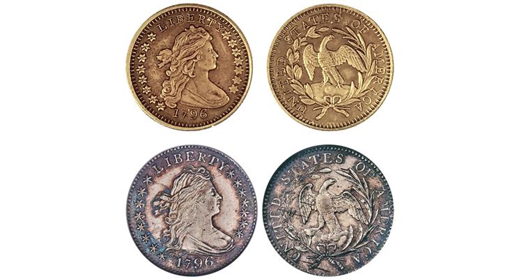 1796-draped-bust-dime-merged