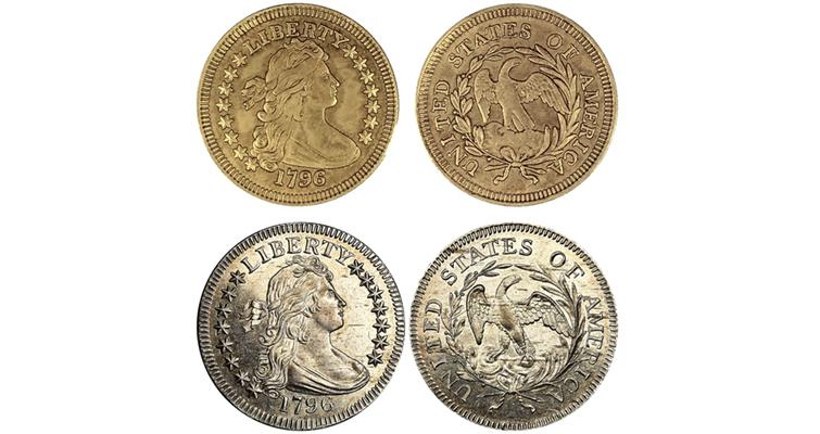 1796-draped-bust-quarter-merged