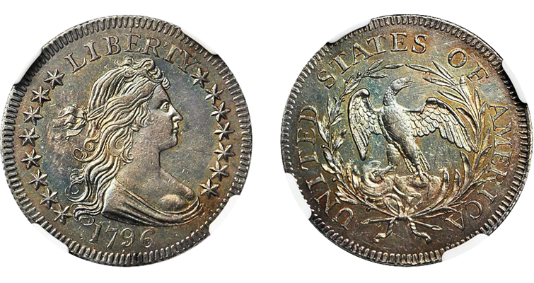 1796-draped-bust-quarter
