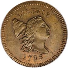 1796-edwards-obverse