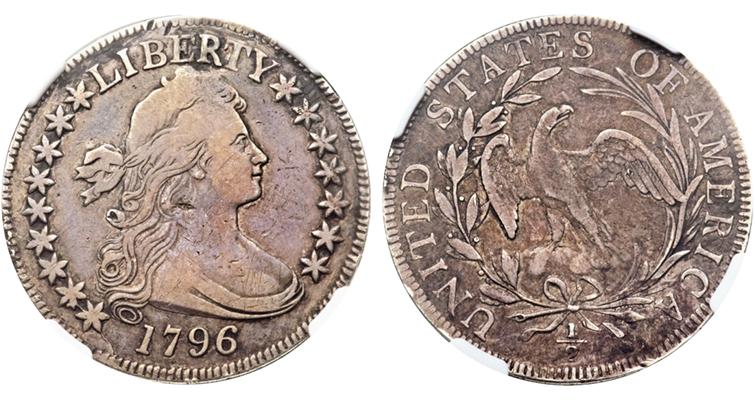 1796-half