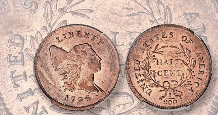 1796-halfcent-lead