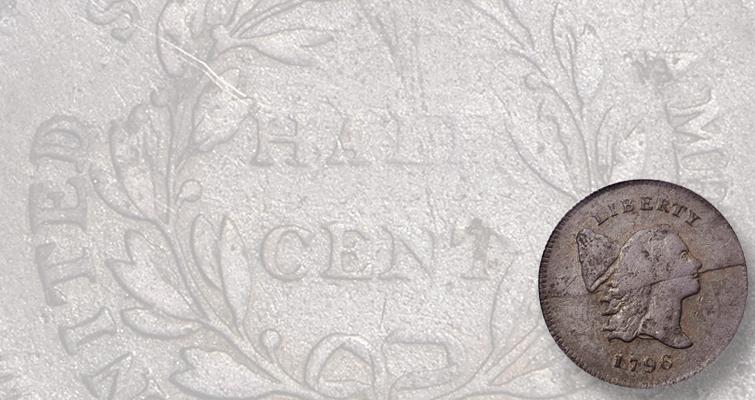 1796-halfcent-lead