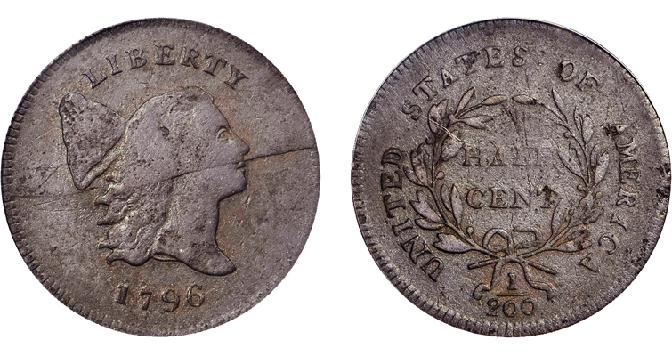 1796-HalfCent-merged