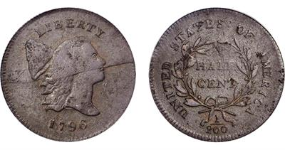 1796-HalfCent-merged