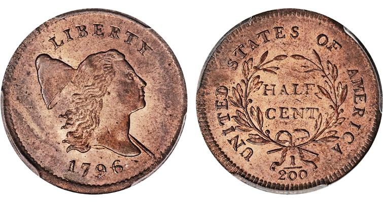 1796-halfcent