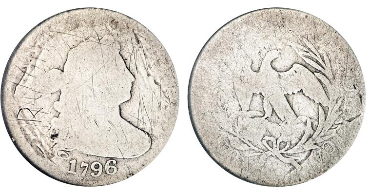 1796-jr-7-dime-fair-merged