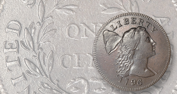 1796-liberty-cap-cent-recolored-lead