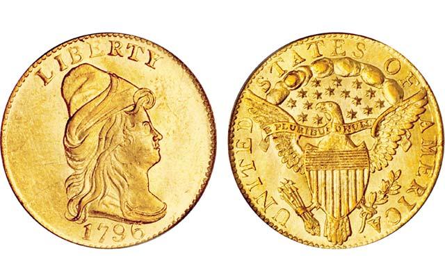 1796-no-stars-quarter-eagle_merged