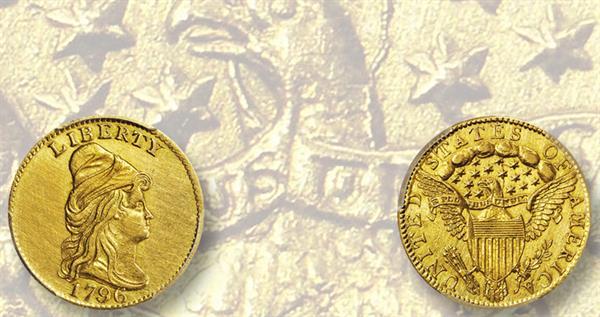 1796-quarter-eagle-lead