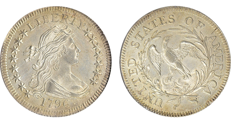 1796-quarter