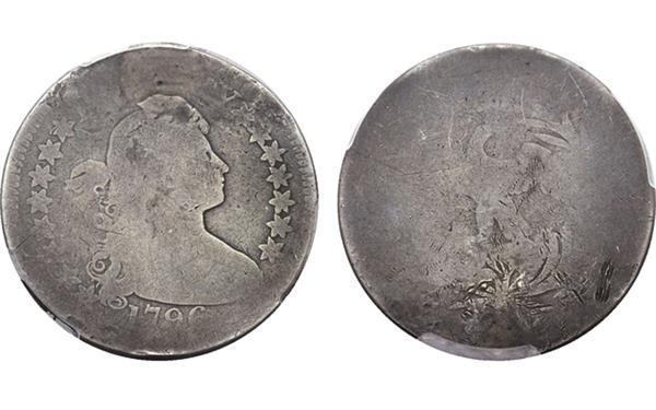 179625c