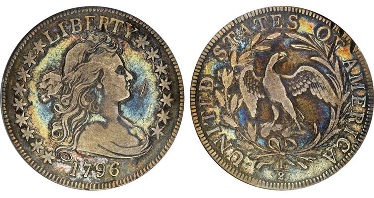 179650c