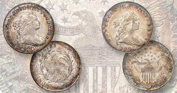 1797-1798-dollar-lead