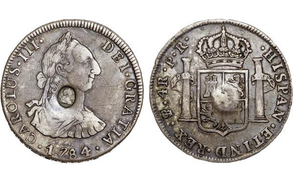 1797-bank-england-half-dollar-george-iii
