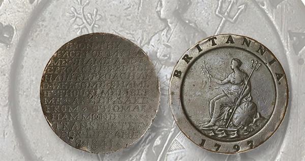 1797-british-cartwheel-love-token-coin