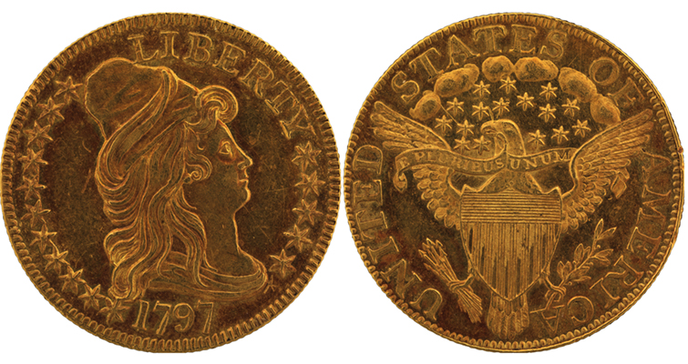 1797-capped-bust-heraldic-eagle-eagle-obverse